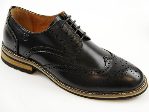 peter_werth_black_brogues4.jpg