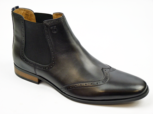 peter_werth_chelsea_boots_black4.png
