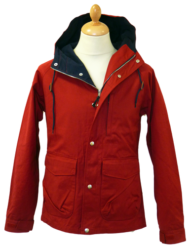 peter_werth_coat_red4.png