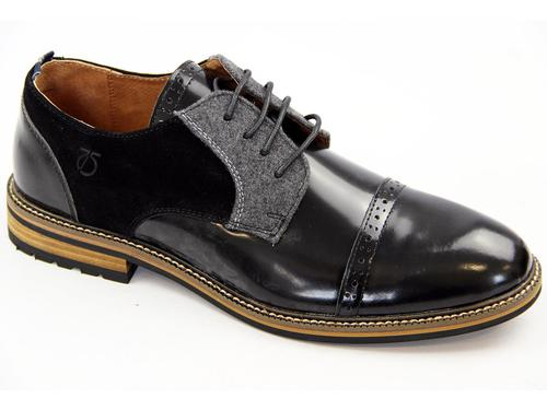 peter_werth_copthorne_shoes_black4.jpg