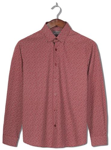 peter_werth_ditsy_floral_shirt2.jpg