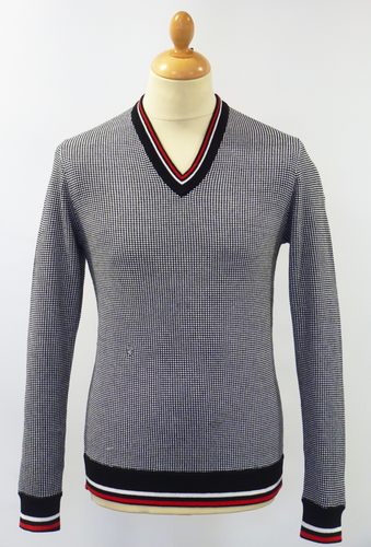 peter_werth_dogtooth_jumper3.png
