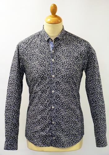 peter_werth_floral_shirt_navy5.png