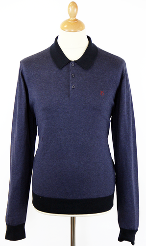 peter_werth_knit_polo_blue2.png