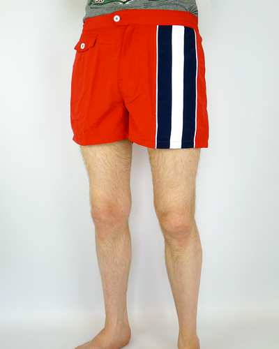 peter_werth_shorts_red5.png