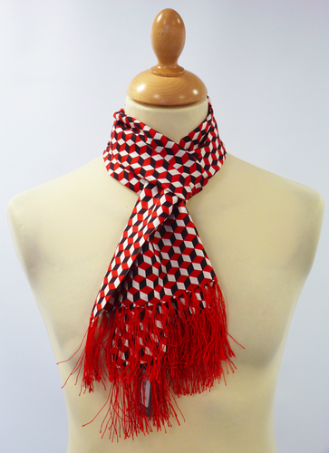 peter_werth_silk_scarf_red2.png