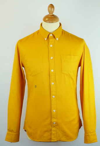 peter_werth_yellow_shirt4.png