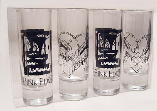 pink_floyd_shot_glasses.jpg