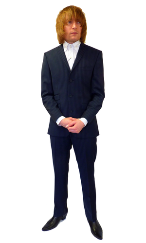pinstripe_mod_suit_navy7.png