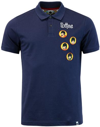 pretty-green-beatles-get-back-polo-navy-3.jpg