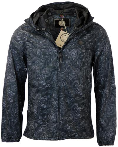 pretty-green-paisley-festival-jacket-1.jpg