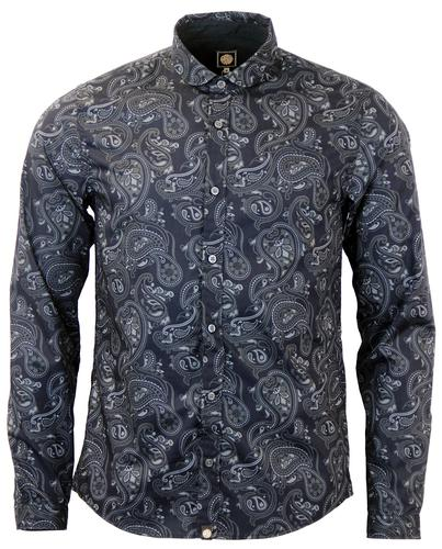 pretty-green-paisley-shirt-navy3.jpg