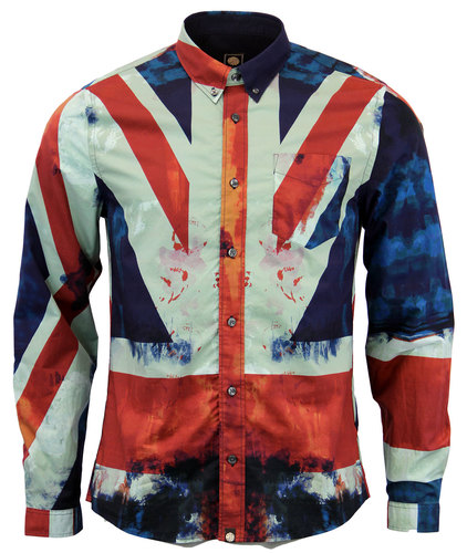 pretty-green-union-jack-shirt3.jpg