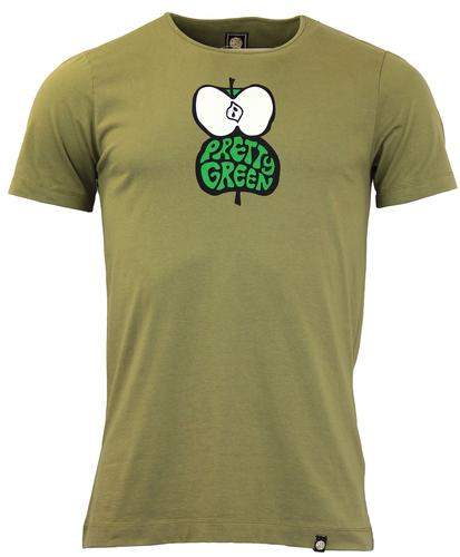pretty_green_apple_tee2.jpg