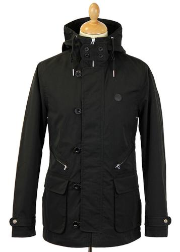 pretty_green_cambert_parka_black4.jpg