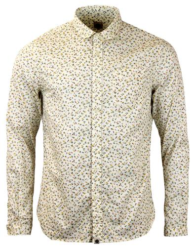 pretty_green_ditsy_floral_shirt3.jpg