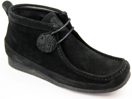 pretty_green_moccasin_boots_black4.jpg