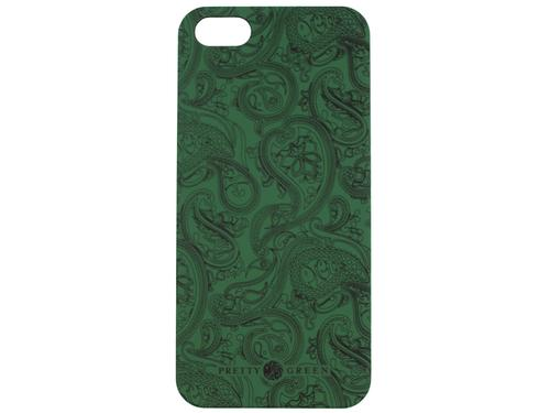 pretty_green_paisley_iphone_cover_green1.jpg