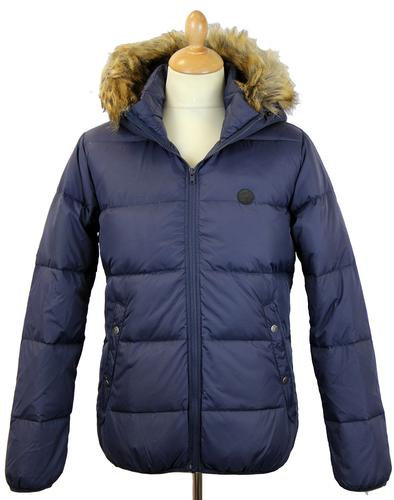 pretty_green_puffer_jacket_navy4.jpg