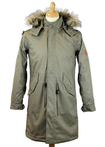 pretty_green_quilted_parka_green6.jpg