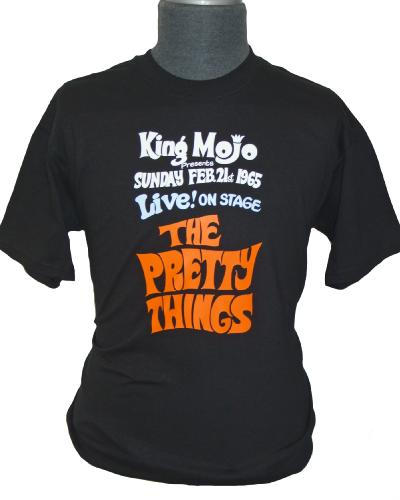 pretty_things_mojo_t-shirt.jpg
