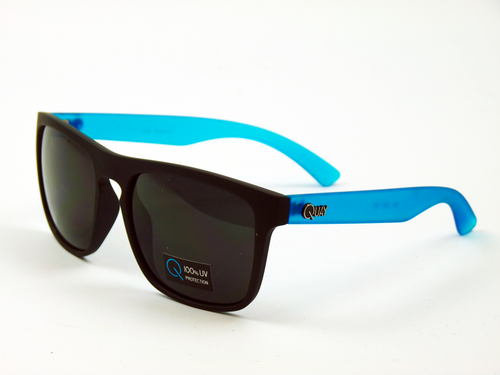 quay_sunglasses_80sblue3.png
