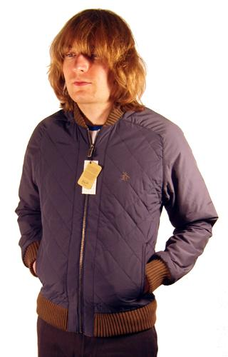 quilted penguin jacket main.jpg
