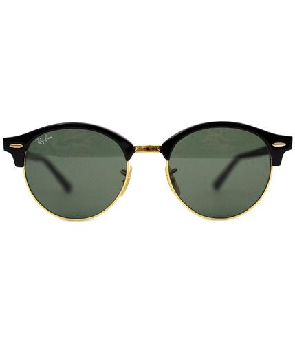 ray-ban-clubround-black4.jpg