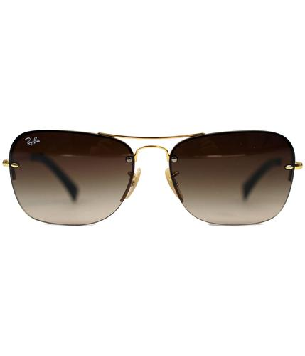 ray-ban-curved-pilot2.jpg