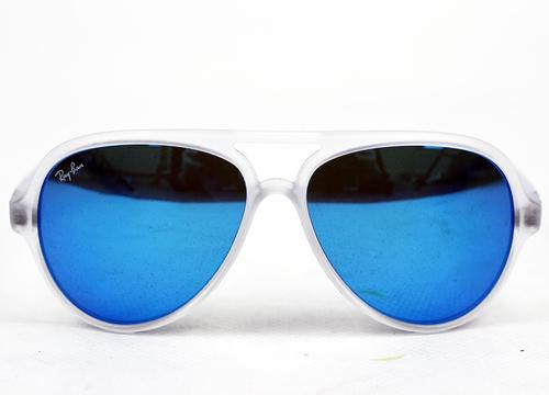 ray-ban_blue_mirrored_cats4.jpg