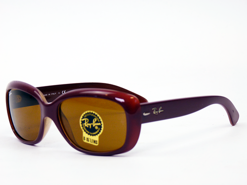 ray-ban_jackie_ohh_burgundy4.png