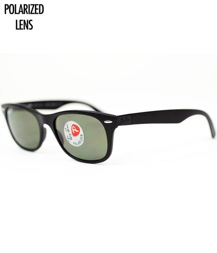 ray-ban_liteforce_wayfarers_black5b.jpg