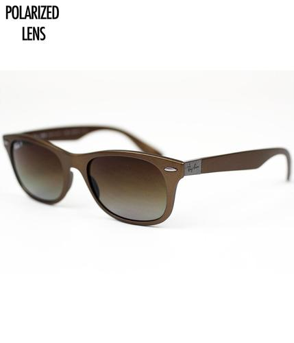 ray-ban_liteforce_wayfarers_brown5.jpg