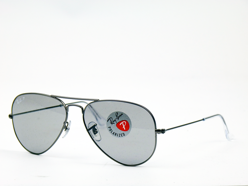 ray-ban_polarized_aviator4.png