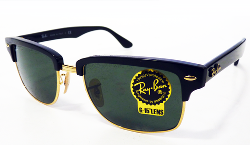 ray-ban_squared_clubmaster_black4.png