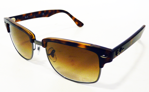 ray-ban_squared_clubmaster_brown41.png