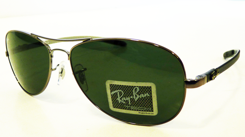 ray-ban_tech_sunglasses_green4.png