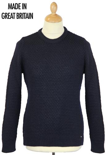 realm_and_empire_moss_jumper_n3.jpg