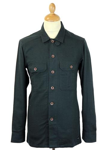 realm_and_empire_navy_shirt5.jpg
