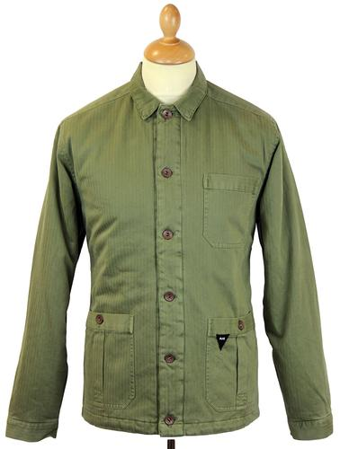 realm_and_empire_quilted_overshirt_g5.jpg