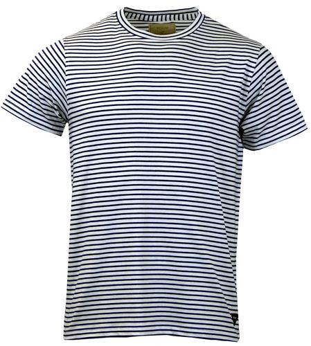 realm_and_empire_stripe_tee21.jpg
