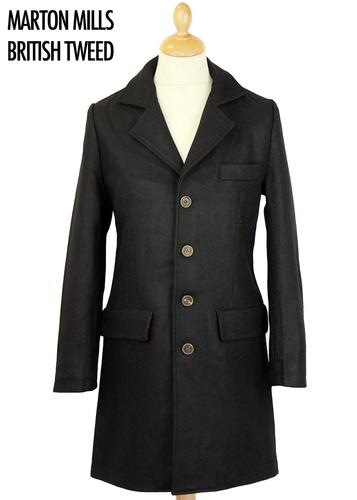 realm_and_empire_top_coat8.jpg