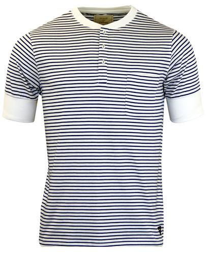 realm_and_stripe_tee2.jpg