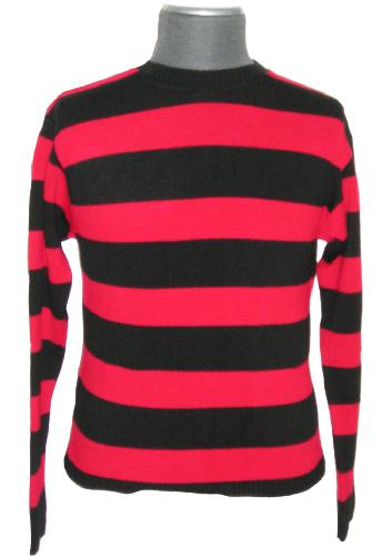 red_black_stripe_jumper.jpg
