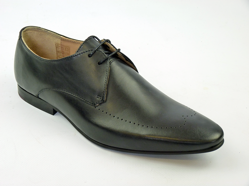 regent_merc_derby_shoes_main.png