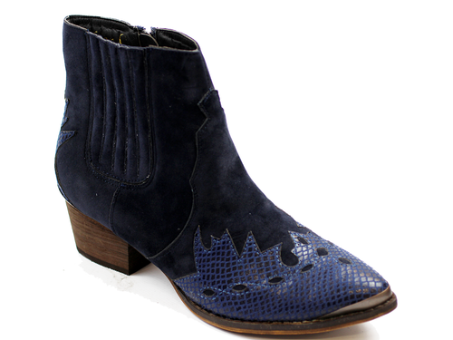 retro-boots-blue4.png