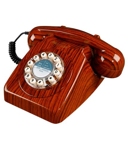 retro-telephone-wood1.jpg