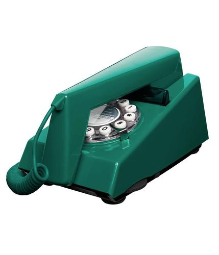 retro-telephones-trimphone-green1.jpg