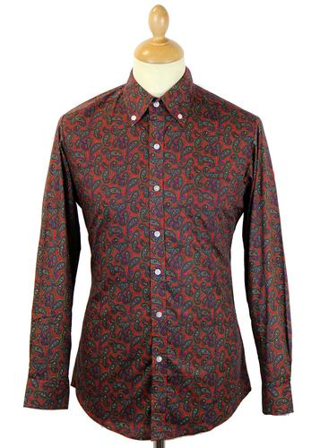 retro_60s_paisley_shirt_red3.jpg