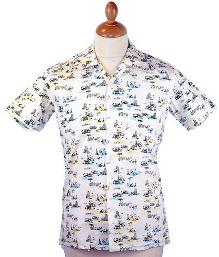 retro_dinos_shirt4.png